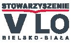 Stowarzyszenie V LO Bielsko-Biała